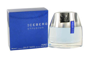 Iceberg Effusion Man 75ml TESTER 75 ml