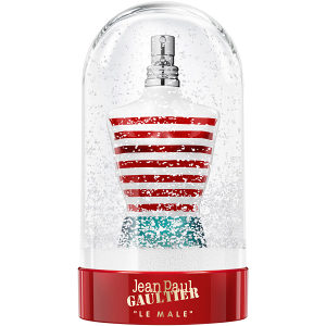 Jean Paul Gaultier Le Male Collector Edition 125ml