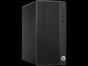 PC HP 290 G1 MT