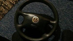 Golf 4 volan