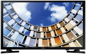 SAMSUNG LED TV 32M4000   garancija 24 mjeseca