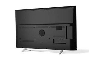 "Philips 4K 55"" UltraHD TV 55PUS6482 Android AMBILIGHT"