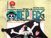 One Piece 16 / DARKWOOD