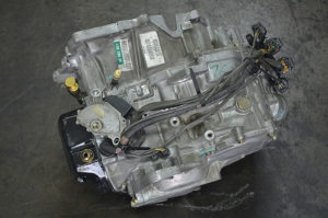 VOLVO S60 S80 XC90 XC70 V7O MJENJAC AUTOMATIK 2.4 D5