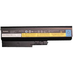 Baterija za laptop LENOVO R61i