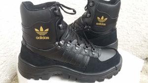 Gojzerice Adidas kozne brojevi 39 do 47