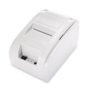 USB Termalni POS Printer POS Stampac POS Kasa