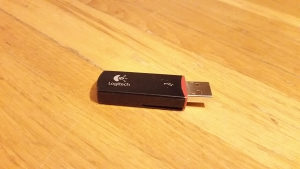 Logitech USB Receiver
