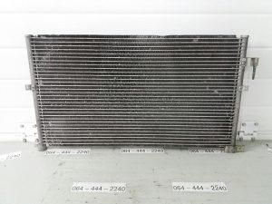 Hladnjak klime 1S7H19710BB Ford Mondeo mk3
