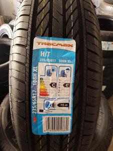 235 65 17 Tracmax H/T R17 AKCIJA 2018 LJETNE GUME