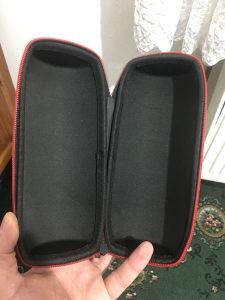 JBL torbica za zvučnik