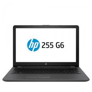 "Notebook HP 255 G6 15.6"" HD AMD E2-9000 4GB 500GB"