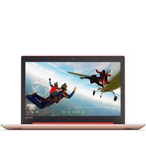 "Notebook Lenovo IP 320-15 15.6"" Intel Cel. 4GB 500GB"