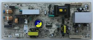 """SONY LCD 32"""" Mreza G2LS-F"""