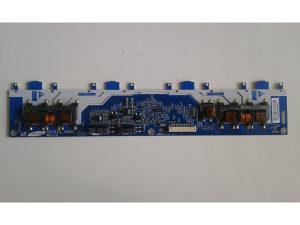 """LCD Sony 32"""" Inverter"""
