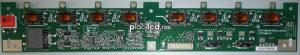"LCD 32"" Inverter VIT1884.00 rev 2"