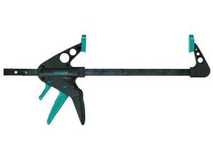 WOLFCRAFT Jednoručna stega 160x320mm