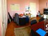 Poslovni prostor / 84 m2 / Skver