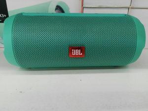JBL Charge 3+ Bluetooth zvučnik