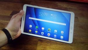 Samsung galaxy tab A 10.10