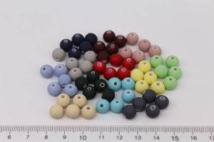 Perle repromaterijal