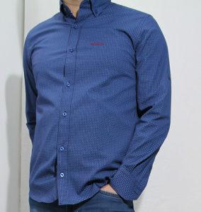 Muška košulja Paul Smith