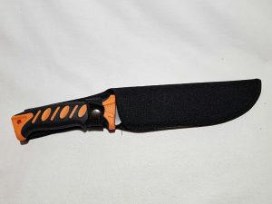 Nož 33cm NOVO čitaj detaljno