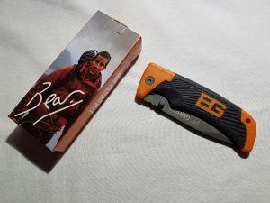 Nož Bear Grylls čitaj detaljno