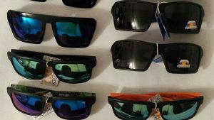 Naočale Novo