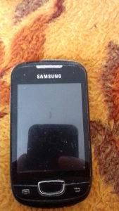 Mobitel samsung galaxy mini s5570 sa dostavom