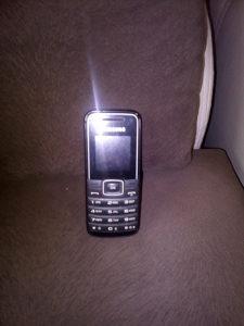 Mobitel GT-1050