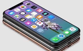 Kupujem Iphone 5/5s/6/6s/7/8/X