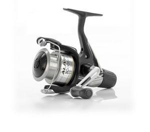 Mašinica za ribolov Shimano Alivio 3000SRB