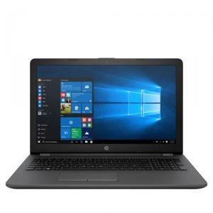 """Notebook HP 250 G6 15.6"""" Intel i3 4GB 500GB Torba"""