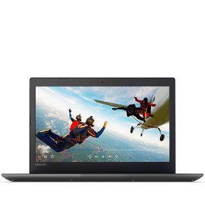 "Notebook Lenovo IP 320-15 15.6"" Intel i3 4GB 128 SSD"