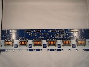 "LCD 32"" Inverter LT320SLS12"
