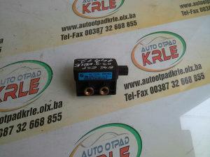 ESP senzor BMW 3 E46 34526754289 KRLE 14412