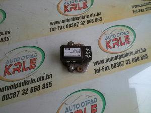 ESP senzor Alfa 156 46831064 KRLE 14413