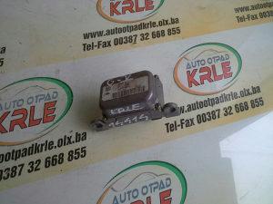 ESP senzor Golf 5 1K0907655A KRLE 14414