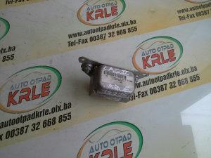 ESP senzor Laguna 2 8200301391 KRLE 14415
