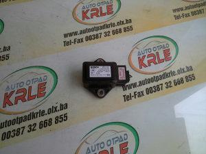 ESP senzor A klasa 169 A0035420318 KRLE 14416