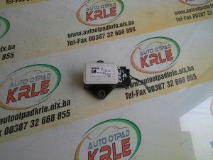 ESP senzor Corsa D Korsa 13221030 KRLE 14417