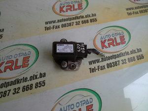 ESP senzor Peugeot 607 9630341480 KRLE 14418