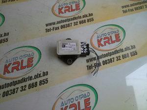 ESP senzor Corsa D Korsa 13221030 KRLE 14419