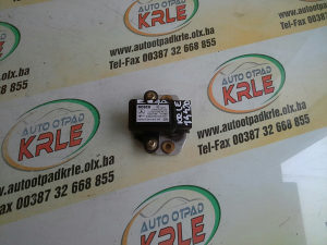 ESP senzor E klasa 210 0015404517 KRLE 14420