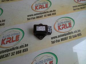 ESP senzor Megan 03-06 8200074266 KRLE 14421