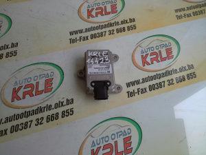 ESP senzor Vektra C Signum 09184504 KRLE 14423