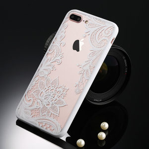 Maska iphone 7