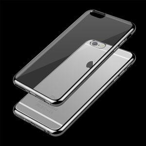 Maska iphone 6