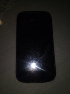 Mobitel Medion E4001